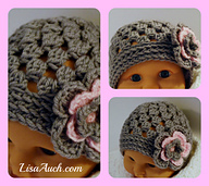 Cluster-baby_hat-lisaauch_small_best_fit