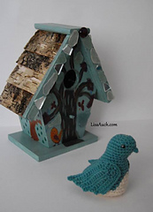Birdhouse-crochet_bird_small