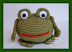 Frog_crochet_pattern_free-_1_small