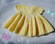 Free_crochet_patterns_baby_dress-_lisaauch_small_best_fit