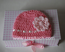 Baby_beanie-free-crochet-hat-pattern-baby-girl_small_best_fit