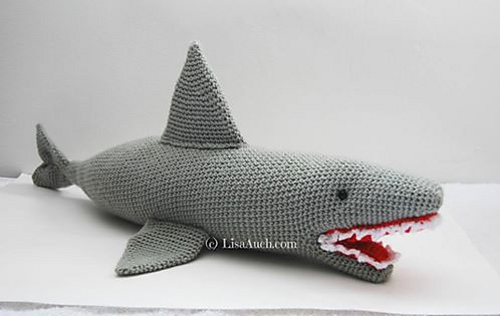Ravelry Crochet Patterns And Designs Patterns Awesome Crochet Shark Slippers Pattern Free