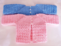 Free_pattern_newborn_crochet_cardigan_small