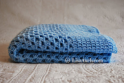 Crochet_baby_blanket-free_crochet_baby_blanket_pattern-_lisaauch_crochet_small_best_fit