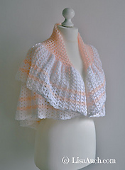 Crochet_shawl_vintage_pattern-easy_main_small
