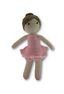Crochet_doll_pattern_small2