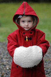 Childsmuffclose_1_small_best_fit