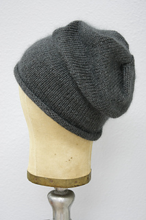 Snowshoehat_small2