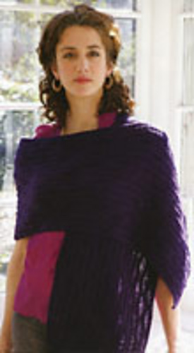 Knitshwals_justright_medium