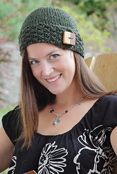 Nwgreenhat_1_1_small_best_fit