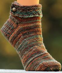Button_cuff_sock_1_small