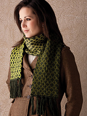 Honeycombscarf_small