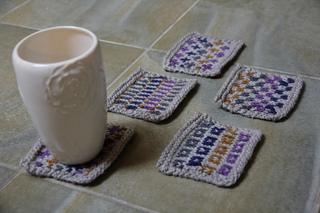 Coasters_2_small2