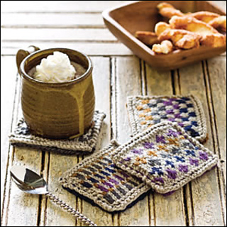 Colorwork_coasters_300_small2