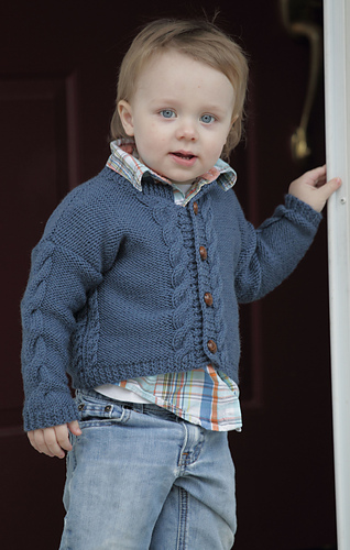 Allgrownupcardigan600dpi_medium