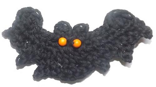 Bat_medium