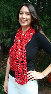 Scarf13_2__694x1280__small_best_fit