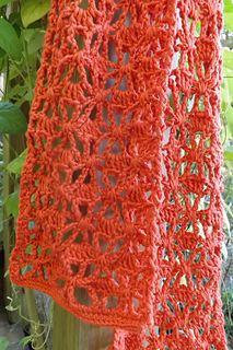 Scarf15__1___853x1280__small2