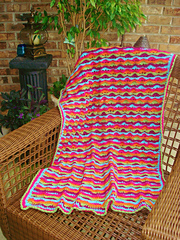 Vibrant_waves_throw_small
