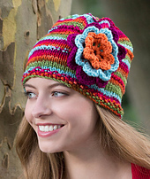 Beanie_in_bloom_small_best_fit