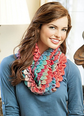 Luxurious_cowl_small