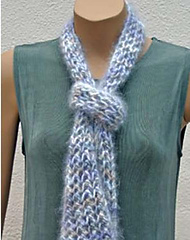 201_3_open_work_scarf_small