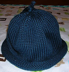 Baby_hats4_small