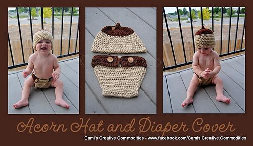 Acorn_hat_and_diaper_cover_medium