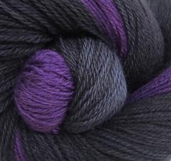Sock-ravenswing_small