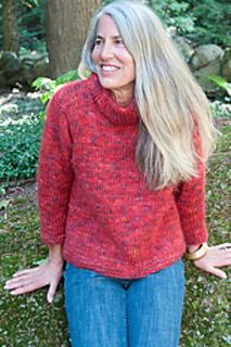 Sweaterchillin01_small2