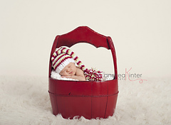 Christmas_stocking_cap_by_andrea_kinter_small