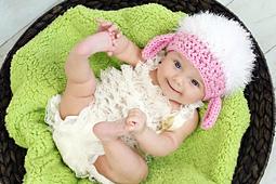 Little_lamb_hat_small_best_fit