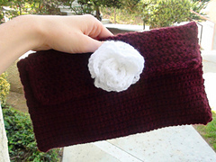 Thistle_evening_clutch_2_small