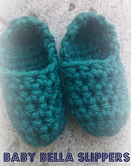 Baby_bella_slippers_small