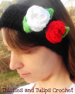 Passionate_roses_headband_small2