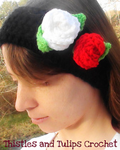 Passionate_roses_headband_small_best_fit