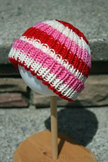 Newborn_hat_-_front_small2