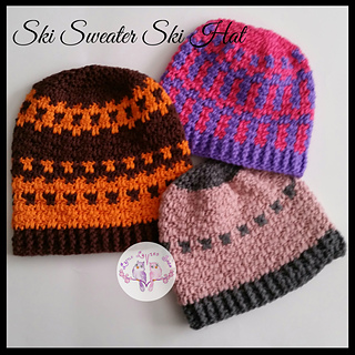 Ski_sweater_ski_hat_small2