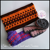 Ski_sweater_cowl_scarf_small_best_fit
