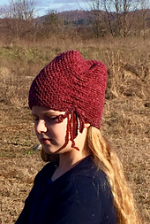 Cinched_hat_in_merino_wool_by_little_monkey_s_designs_adult_small_best_fit