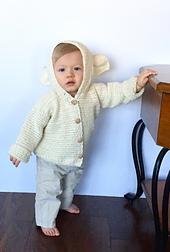 Lambs_ear_cardigan_crochet_pattern_by_little_monkey_s_designs_small_best_fit