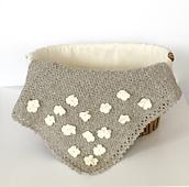 Flower_basket_baby_blanket_crochet_pattern_by_little_monkey_s_designs_small_best_fit