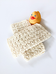 Sweet_baby_wash_cloths_with_duck_creamsicle_small