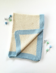Wrapped_in_love_blue_organic_baby_blanket_small