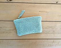 Simple_clutch_crochet_pattern_wood_small_best_fit