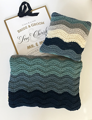 Wedding_blanket_crochet_pattern_bride_small