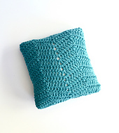 Cozy_comforts_pillow_cover_crochet_pattern_on_white_small_best_fit