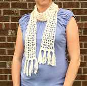 Summer_boho_scarf_crochet_pattern_in_cream_cotton_small_best_fit
