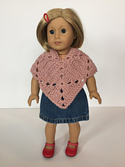 Meadow_poncho_crochet_pattern_for_american_girl_doll_small