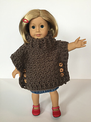 Sophia_poncho_with_cowl_crochet_pattern_for_american_girl_doll_small